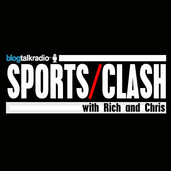 Sports Clash