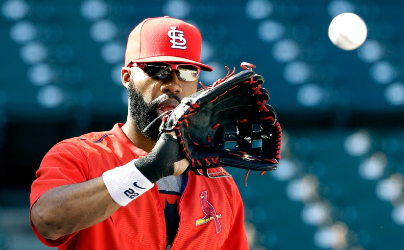 Is Heyward a no-brainer for Yankees?